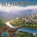Between Two Cities ITA