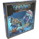 Sunken Treasures : Clank!