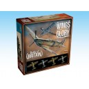 Wings of Glory: WW2 Battle of Britain Starter Set - WGS003A