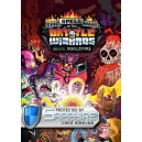 SAFEGAME Epic Spell Wars of the Battle Wizards: Duel at Mt. Skullzfyre