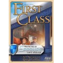 SAFEGAME First Class: All Aboard the Orient Express