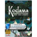 SAFEGAME Kodama: The Tree Spirits (2nd Edition) + bustine protettive