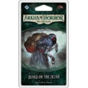 Blood on the Altar - Arkham Horror: The Card Game LCG
