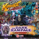 The Dark Rampage - Army Expansion: Kharnage