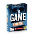 The Game Extreme ITA