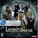 SAFEGAME London Dread + bustine protettive