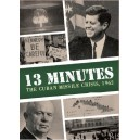 13 Minutes - The Cuban Missile Crisis Game