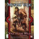Vale of the Wild: Mystic Vale