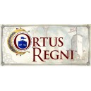 BUNDLE Ortus Regni + Expansion 2 (Purple and Orange)