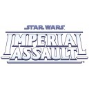 BUNDLE Imperial Assault: The Bespin Gambit + Twin Shadows