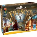 Fresco: Big Box ENG