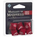 Dice Pack - Mansions of Madness 2nd Edition