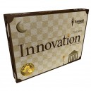 Innovation 3rd Edition ENG