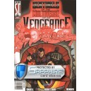 SAFEGAME Vengeance: Sentinels of the Multiverse + bustine protettive