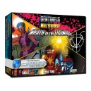 SAFEGAME Wrath of the Cosmos: Sentinels of the Multiverse + bustine protettive