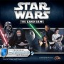 SAFEGAME Star Wars: The Card  + bustine protettiveGame
