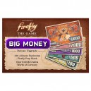 Big Money Accessory Pack - Firefly: The Game
