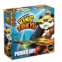 Power Up! (2nd Edition) - King of Tokyo