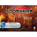 Safegame Gloomhaven (2nd print)
