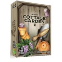 Cottage Garden ITA
