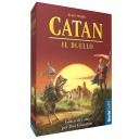 I Coloni di Catan: Il Duello