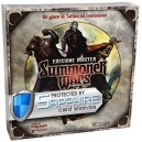 SAFEGAME Summoner Wars: Master Set ITA + bustine protettive