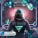 SAFEGAME Super Motherload 2nd Ed. + bustine protettive