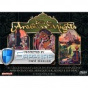 SAFEGAME Tales of the Arabian Nights ITA + bustine protettive