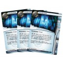 Charlatan (3 copie) - Terminal Directive Promo: Android Netrunner