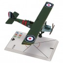 WWI Wings of Glory - RAF R.E.8 (59 Squadron) AREWGF206C