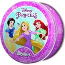 Dobble Disney Princess ENG