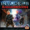 Armageddon: Invaders