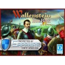 SAFEGAME Wallenstein Big Box + bustine protettive