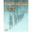 ASL Few Returned (Action Pack 3)