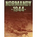 ASL Normandy 1944 (Action Pack 4)