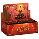 L'Era della Rovina (box 36 bustine): Magic the Gathering