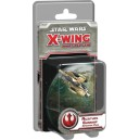 Auzituck Gunship: Star Wars X-Wing Expansion Pack