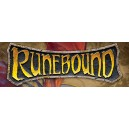 BUNDLE Runebound 3rd Edition: The Gilded Blade + The Mountains Rise