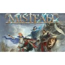 BUNDLE Mistfall ENG + Sand & Snow + Heart of the Mists