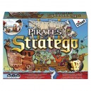 Stratego Pirates! ITA