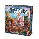 Citadels New  Ed. ITA