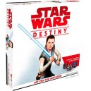 Star Wars: Destiny - Set per due Giocatori