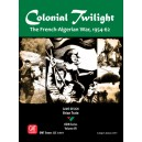 Colonial Twilight: The French-Algerian War