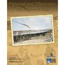 The Invasion of Crete: Operation Mercury
