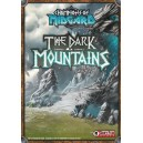 The Dark Mountains: Champions of Midgard