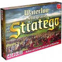 Stratego Waterloo ITA