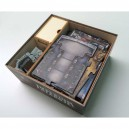 Organizer compatibile con Imperial Assault