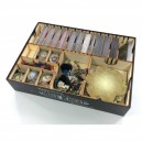 Organizer compatibile con Mage Knight
