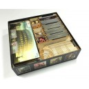 Organizer compatibile con 7 Wonders