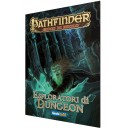 Esploratori di Dungeon - Pathfinder